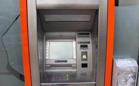 NBS: Depozit u bankama sigurniji