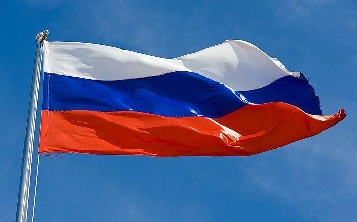 Rusija početkom novembra testira sopstveni internet