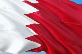 Vlada Bahreina će platiti vodu i struju svim građanima i firmama