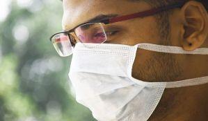 Novosadski psiholozi istražuju uticaj pandemije virusa korona na živote građana i pozivaju vas da pomognete
