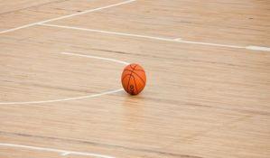 Evrobasket pomeren za 2022. godinu
