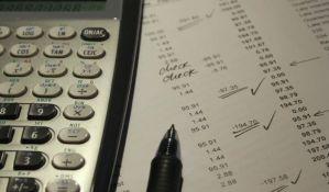Uveden moratorijum na kredite Republičkog fonda za razvoj
