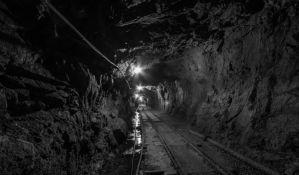 Pljačkaši upali u meksički rudnik i pokrali zlato
