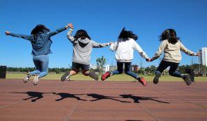 Srednjoškolci iz Novog Pazara dolaze u posetu vršnjacima iz Novog Sada