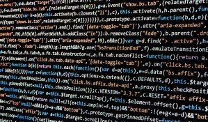 Privredna komora: Izvoz softvera iz Srbije premašiće milijardu evra