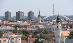 U Novom Sadu krajem juna bilo aktivno više od 10.000 privrednih društava
