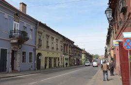 Od petka izmena režima saobraćaja u Gradiću