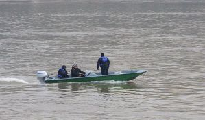 Nastavljena potraga za ženom koja je nestala kod Ribarca
