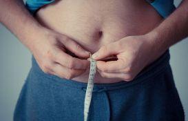 Znaci da s vašim metabolizmom nije sve u redu