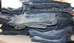 Umesto da recikliraju, firme prinuđene da spaljuju tekstil