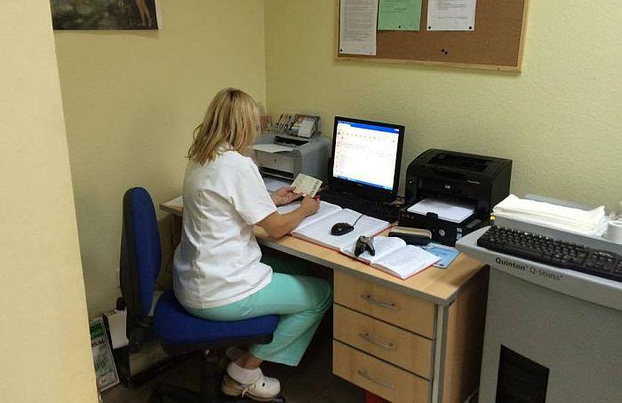 Novosti: Medicinskim sestrama povišica 15 odsto
