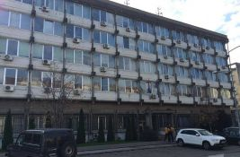 FOTO: Pred Novosađanima šest urbanističkih planova: Dve policijske stanice, Alibegovca...