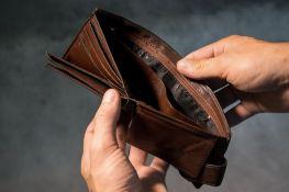 Sindikati traže minimalac od 40 hiljada, Vučić predlaže 35 hiljada dinara