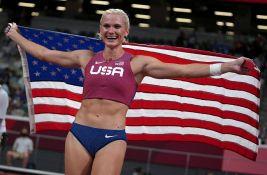 OI Bilans medalja: Srbija na 45. mestu, Kina i dalje u vođstvu, sledi SAD