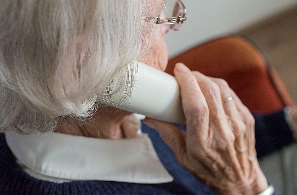 Ministarstvo zdravlja planira preglede pacijenata i preko telefona, evo kako bi proces izgledao