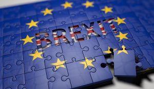 Džonson potpisao sporazum o istupanju Velike Britanije iz EU