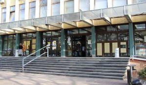Pikaso osuđen na 15 godina zatvora zbog pokušaja ubistva u Kliničkom centru Vojvodine