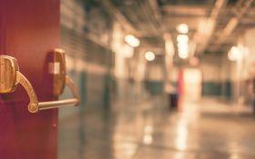 Zabranjene posete u Kliničkom centru Srbije i Urgentnom centru