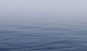 Ekološka katastrofa u Pacifiku: Iz nasukanog broda iscurilo 80 tona nafte