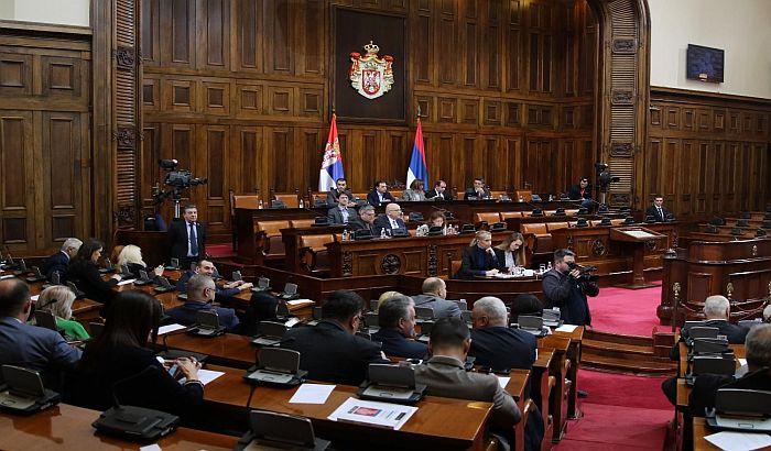 Istorijski arhiv Novog Sada ostao u nadležnosti Grada