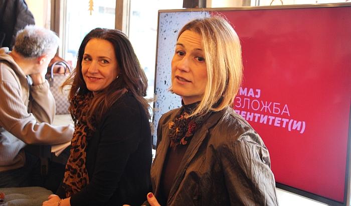 Šta nas ove godine očekuje u Galeriji Matice srpske?