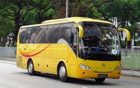 Planiraju turističku turu koja podrazumeva 70 dana u autobusu po ceni od 20.000 dolara