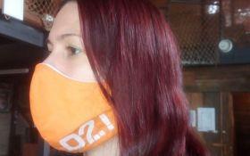 SZO: Kada i kako treba koristiti maske za lice