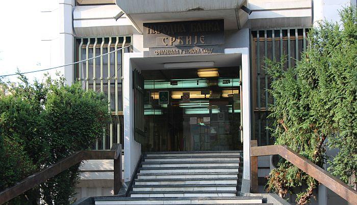 NBS zabranjuje bankama naplaćivanje naknada za uplatu donacija