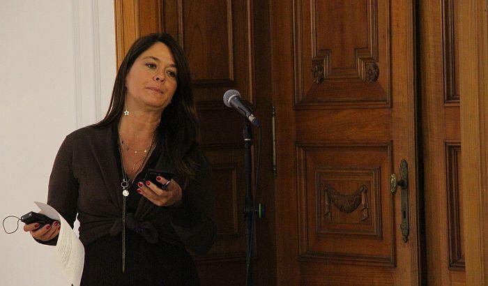 Savetnica predsednika Srbije: Danas ili sutra odluka o zatvaranju Beograda, Niša i Valjeva