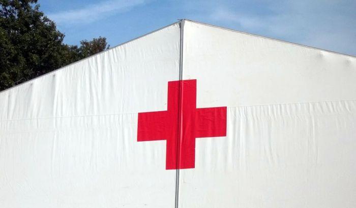 Crveni krst: Potrebno 825 miliona dolara za pomoć najugroženijem stanovništvu