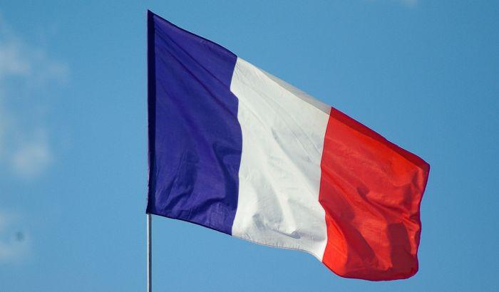 Šest tužbi protiv francuske vlade jer nije dovoljno brzo reagovala da zaustavi širenje epidemije