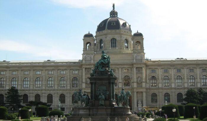 Muzej Beča sakuplja predmete o krizi u vreme virusa korona