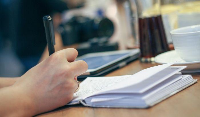 U Hrvatskoj u pripremi zakon koji će suspendovati zakon o radu