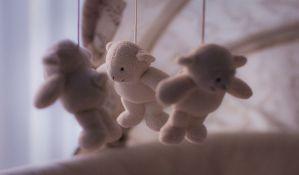 Uskoro izmene Zakona o finansijskoj podršci porodici s decom