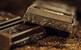 Proizvođač čokolade