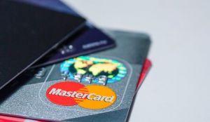 Masterkard će možda morati da isplati 14 milijardi funti klijentima