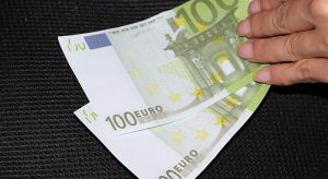 Službenica niškog suda proneverila 30.000 evra