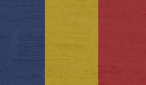 Rumunski ministar pravde podneo ostavku