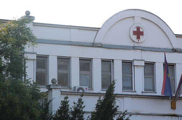 Hitno potrebna O negativna krvna grupa