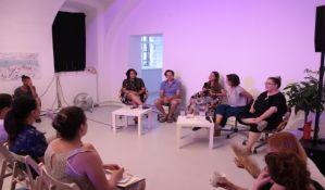 Divan o Petrovaradinu: Promene se mogu usmeriti