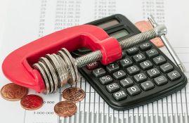 Firme treba da otvore namenski račun za uplatu minimalca