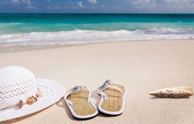 JUTA: Vrednosni vaučeri umesto povraćaja novca za nerealizovane turističke aranžmane