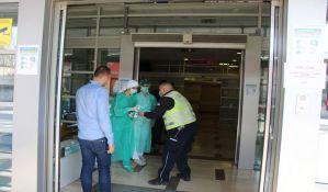 Za podršku zdravstvenim radnicima u Vojvodini do sada uplaćeno 30 miliona dinara