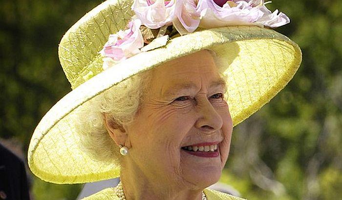 Kraljica Elizabeta se u nedelju obraća putem videa o virusu korona