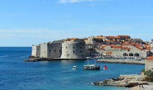 Hrvatska na 33. mestu na listi najbogatijih zemalja