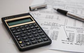 Država za četiri godine Pinku odložila plaćanje 1,52 milijarde dinara poreskog duga