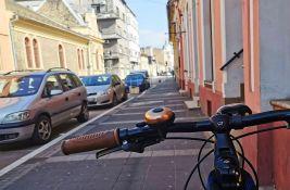 Po 10.000 dinara Novosađanima: Prijavite se sada za subvenciju za kupovinu bicikla