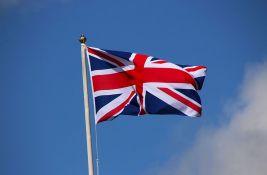 Britanska ambasada stiže u Novi Sad