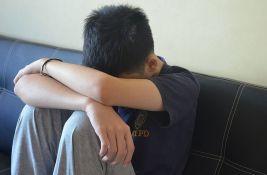 Novosadski sud vodi postupak protiv maloletnika za seksualno zlostavljanje učenika u Bačkom Jarku