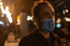 Ako letujete u Grčkoj: Ukida se obavezno nošenje maski na otvorenom
